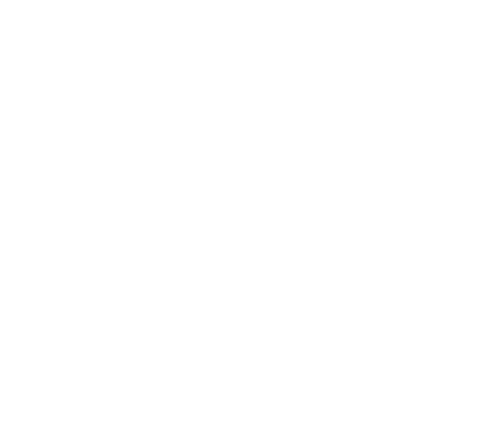 25th-Anniversary-Logo (1)