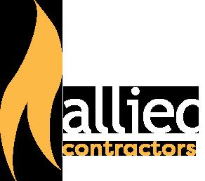 alliedContractors