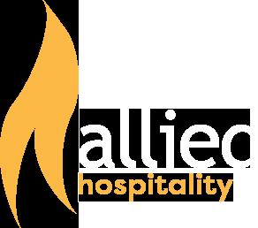 alliedHospitality