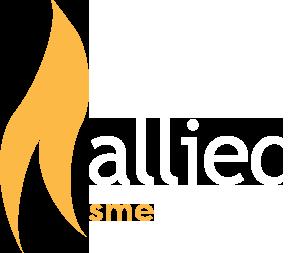 alliedSME