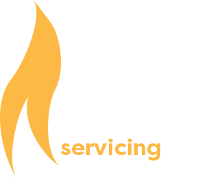 alliedServicing